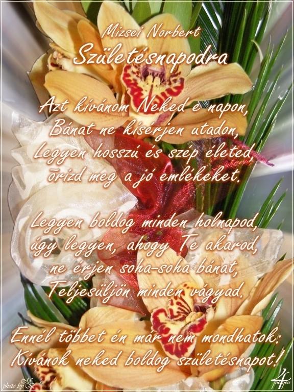 boldog születésnapot virágcsokor pic 4 you   virágcsokor   Boldog születésnapot   csónakorchidea csokor boldog születésnapot virágcsokor